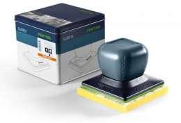 498060 FESTOOL Диспенсер SUPFIX Heavy Duty 0,3 л OS-Set HD 0,3 I