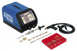 Сварочный аппарат для точечной сварки DIGITAL PLUS 5500 (380 V)