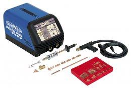 Сварочный аппарат для точечной сварки BlueWeld DIGITAL PLUS 5500 (220 V)