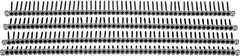 769142 FESTOOL Быстрозакручиваемые шурупы DWS C FT 3,9x25 1000x