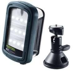 499815 FESTOOL Рабочая лампа SYSLITE KAL II-Set