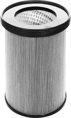 499903 FESTOOL Фильтрующий элемент HF-EX-TURBOII 8WP/14WP