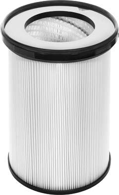 499902 FESTOOL Фильтрующий элемент HF-TURBOII 8WP/14WP