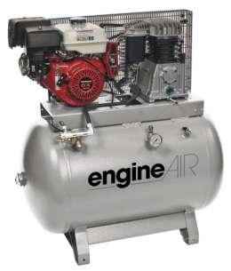 Мотокомпрессор ABAC EngineAIR B5900B/270 7.1HP