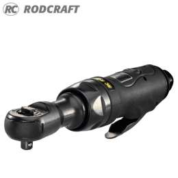 Угловой гайковерт композитный 1/4 RODCRAFT 3060
