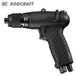 Шуруповерт композитный RODCRAFT 4784