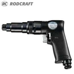 Шуруповерт RODCRAFT 4700