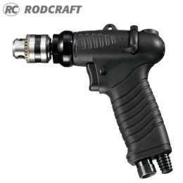 Дрель композитная RODCRAFT 4105