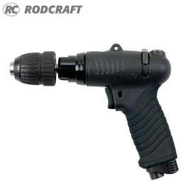 Дрель композитная RODCRAFT 4107
