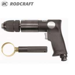 Дрель пневматическая RODCRAFT 4400