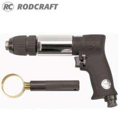 Дрель 13 мм с реверсом RODCRAFT 4550