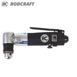 Дрель угловая RODCRAFT 4650