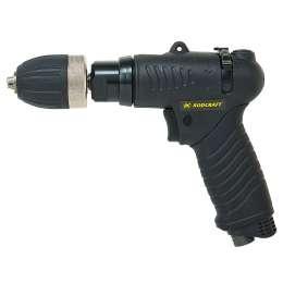 Дрель пневматическая 13 мм RODCRAFT 4207