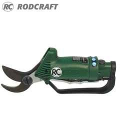 Пневматические ножницы RODCRAFT 6220