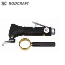 Пневмонож для снятия стекол RODCRAFT 6610
