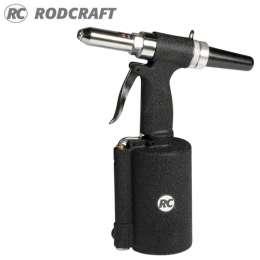 Пистолет для заклепок RODCRAFT 6710