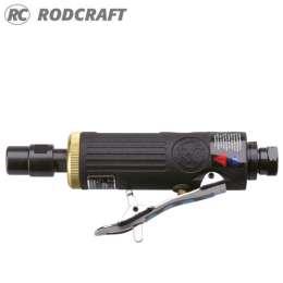 Зачистная машинка RODCRAFT 7010