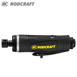 Зачистная машинка RODCRAFT 7027