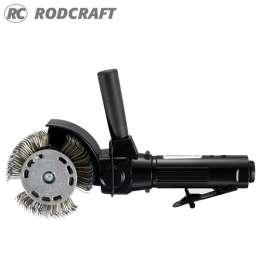 Зачистная система MBX RODCRAFT 7091