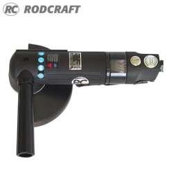 Отрезная машинка диам. диска 115-125 мм RODCRAFT 7166