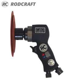Зачистная машинка RODCRAFT 7150