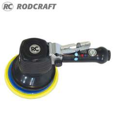 Шлифовальная машинка RODCRAFT 7200V