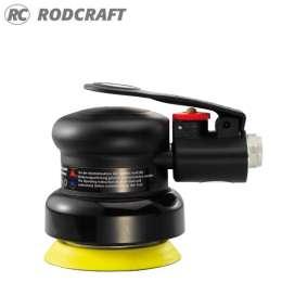 Шлифовальная машинка RODCRAFT 7661V