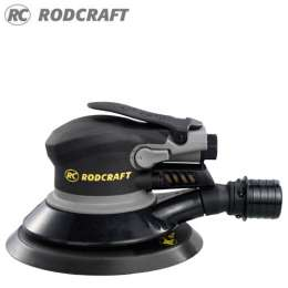 Шлифовальная машинка RODCRAFT 7702V6
