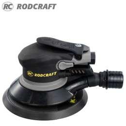 Шлифовальная машинка RODCRAFT 7705V6