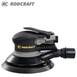 Шлифовальная машника RODCRAFT 7710V6