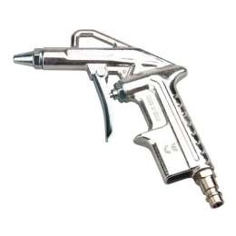 Продувочный пистолет металлический RODCRAFT 8120