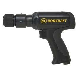 Пневмозубило RODCRAFT 5185