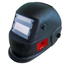 Сварочная маска хамелеон FUBAG OPTIMA 9-13