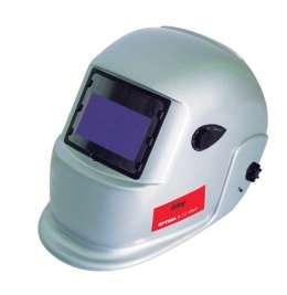 Сварочная маска хамелеон FUBAG OPTIMA 9-13 TEAM VISOR