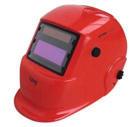 Сварочная маска хамелеон FUBAG OPTIMA 9-13 Red