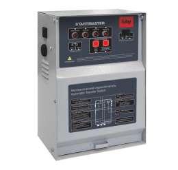 Блок автоматического управления Startmaster BS 11500