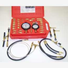 2000, Прибор для проверки давления в системах впрыска