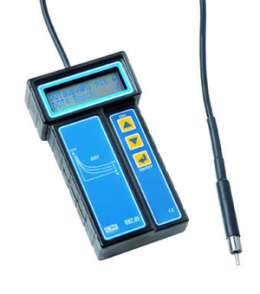 EBT 03, Тестер тормозной жидкости DOT-4