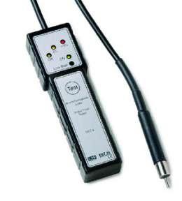 EBT 01, Прибор для проверки тормозной жидкости