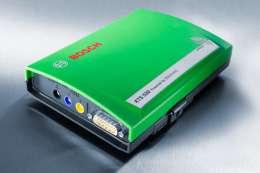 BOSCH KTS 570/540/530/525 Системные тестеры