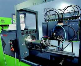 BOSCH KMA 802/822 Электронная измерительная система для насосов