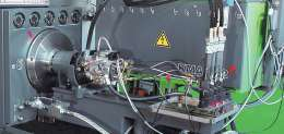 BOSCH VPM 844 Комплект дооснащения