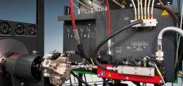 BOSCH CRS 845 H Комплект дооснащения