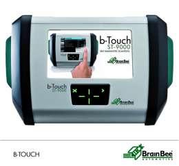 B-TOUCH Универсальный диагностический сканер (ST-9000)