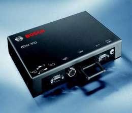 BOSCH BDM 300 Универсальный модуль определения частоты вращения коленвала