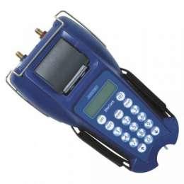 Ecotechnics SHERLOCK 2000 - Прибор для диагностики кондиционеров с принтером