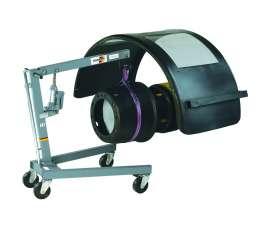 Hunger BL2 - Гидравлический кран для ремонта тормозных систем г/а