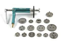 K 244 Набор для тормозной системы пневматический