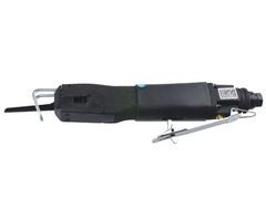 Специализированный пневматический инструмент RODCRAFT
