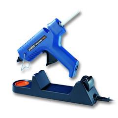 Термоклеевые пистолеты STEINEL